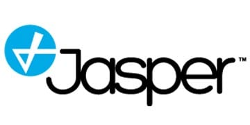 JasperWireless