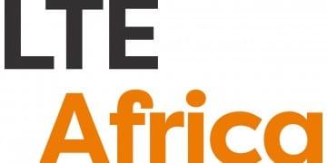 LTE-Africa-logo-RGB-e5a36cf