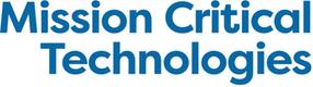 MCT-logo-bd37128d1ce2b8d63a70adcd5c935dd3