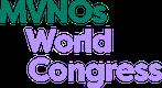 MVNOs-WorldCongress-logo-RGB-12706d3c19b74ca5f99cc2c60fff4579