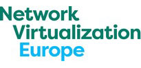 Network-Virtualization-Euro