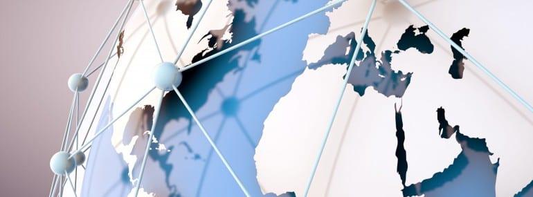 Network global 1