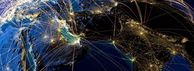 Network global 2