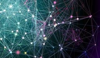 Network global 3