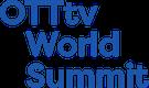 OTTtv-World-Summit-logo-RGB-ca1938e57a45f05928f2cfcce7b10db6