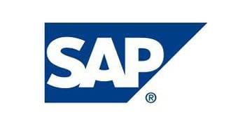 SAP_AG
