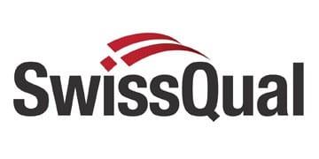 SwissQual_logo