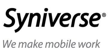 Syniverse_logo