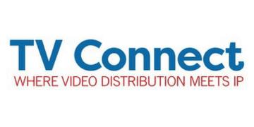 TVC-logo-for-LR