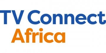 TVConnect-Africa-logo-RGB-3