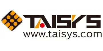 Taisys_logo