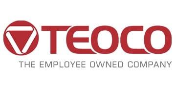 Tecoco_logo