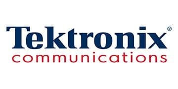 Tektronic_logo