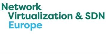 Telecom-NV-Europe-logo