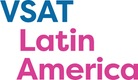 VSAT-Latin-America-RGB-82b39a267e16cc643745781486126f7c