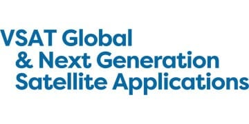 VSAT_Global_Next_Generation