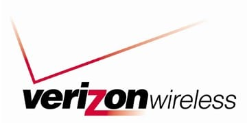 VerizonWireless