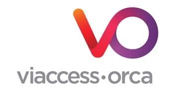 Viaccess-Orca_logo