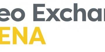VideoExchange-MENA-logo-RGB
