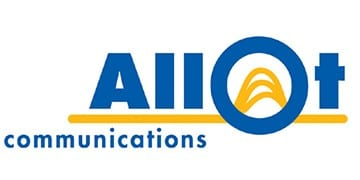 allot_communications_logo