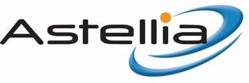 astellia_logo