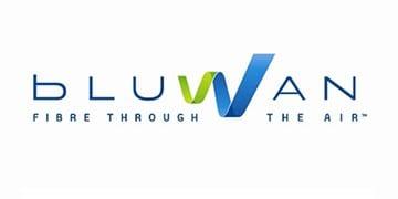 bluwan_logo