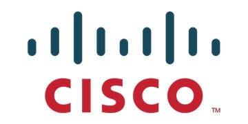cisco_logo_tcmos