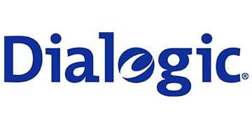 dialogic_logo