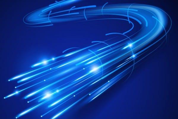 fibre cable 1