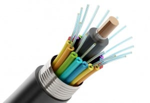 BT said to plan switch off copper broadband network by 2027