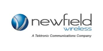 newfieldwireless