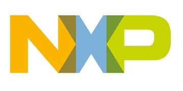 nxp_semiconductors