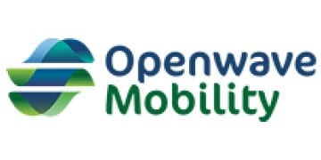 openwave_mobility