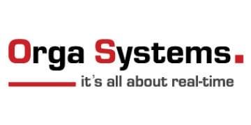 orga_systems