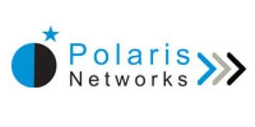 polaris_networks
