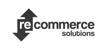 recommerce_solution