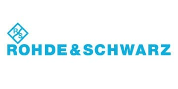 rhode_and schwarz