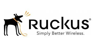 ruckus_wireless