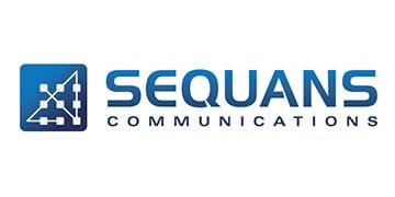 sequans_communications