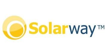 solarway_logo