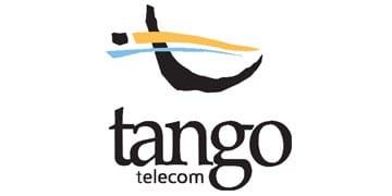 tango_telecom_logo