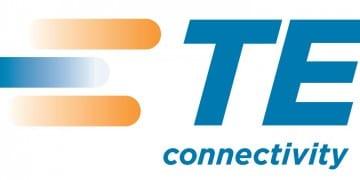 te_connectivity-logo