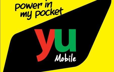 yumobile logo