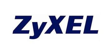 zyxel_communications