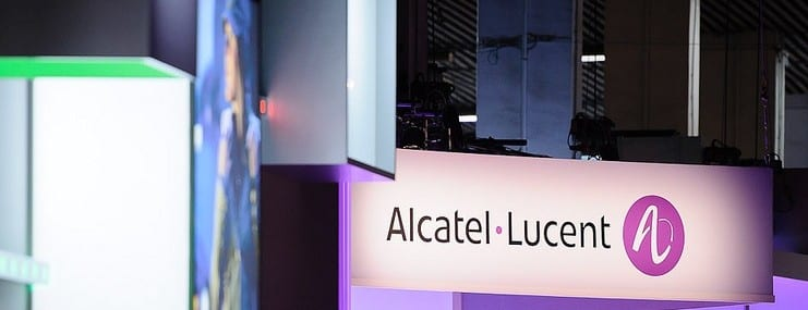 Alcatel-Lucent cropped