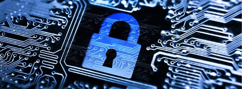 data security privacy 2