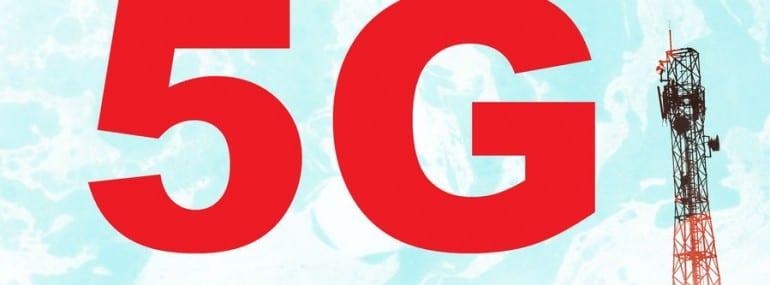 5G - 2