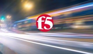 F5Image (2)