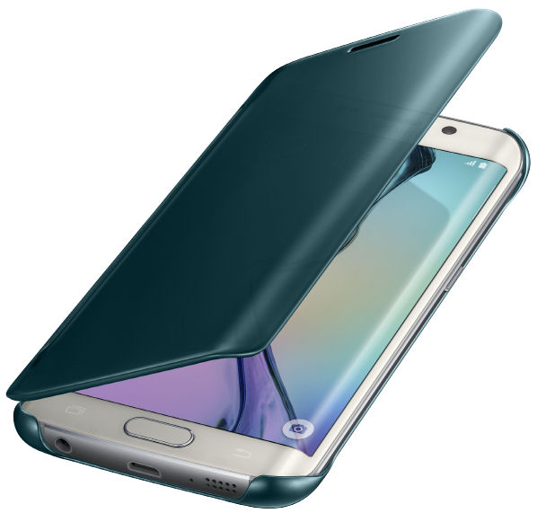 GalaxyS6edge_ClearViewCover_01