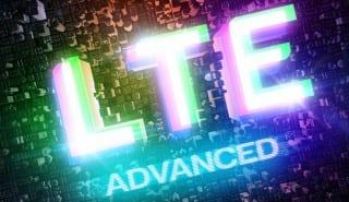 LTE-A - 1
